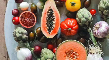 Vitamin- és ásványianyag-pótlás gluténmentes diétát követőknek